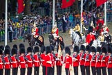 The Colonel's Review 2015. Horse Guards Parade, Westminster, London,  United Kingdom, on 06 June 2015 at 10:58, image #175
