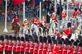 The Colonel's Review 2015. Horse Guards Parade, Westminster, London,  United Kingdom, on 06 June 2015 at 10:58, image #177