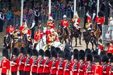 The Colonel's Review 2015. Horse Guards Parade, Westminster, London,  United Kingdom, on 06 June 2015 at 10:58, image #178