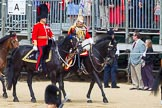 The Colonel's Review 2015. Horse Guards Parade, Westminster, London,  United Kingdom, on 06 June 2015 at 10:59, image #184