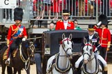 The Colonel's Review 2015. Horse Guards Parade, Westminster, London,  United Kingdom, on 06 June 2015 at 10:59, image #187