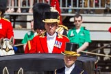 The Colonel's Review 2015. Horse Guards Parade, Westminster, London,  United Kingdom, on 06 June 2015 at 10:59, image #189