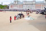The Colonel's Review 2015. Horse Guards Parade, Westminster, London,  United Kingdom, on 06 June 2015 at 11:00, image #194