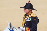 The Colonel's Review 2015. Horse Guards Parade, Westminster, London,  United Kingdom, on 06 June 2015 at 11:00, image #198