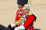 The Colonel's Review 2015. Horse Guards Parade, Westminster, London,  United Kingdom, on 06 June 2015 at 11:00, image #199