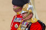 The Colonel's Review 2015. Horse Guards Parade, Westminster, London,  United Kingdom, on 06 June 2015 at 11:00, image #200