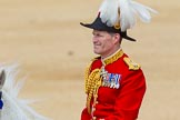 The Colonel's Review 2015. Horse Guards Parade, Westminster, London,  United Kingdom, on 06 June 2015 at 11:01, image #201