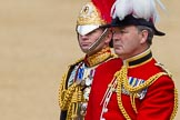 The Colonel's Review 2015. Horse Guards Parade, Westminster, London,  United Kingdom, on 06 June 2015 at 11:01, image #202