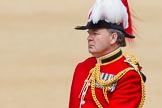 The Colonel's Review 2015. Horse Guards Parade, Westminster, London,  United Kingdom, on 06 June 2015 at 11:01, image #203