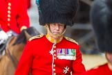 The Colonel's Review 2015. Horse Guards Parade, Westminster, London,  United Kingdom, on 06 June 2015 at 11:01, image #205