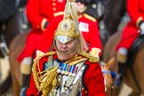 The Colonel's Review 2015. Horse Guards Parade, Westminster, London,  United Kingdom, on 06 June 2015 at 11:01, image #206