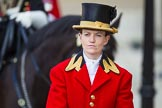 The Colonel's Review 2015. Horse Guards Parade, Westminster, London,  United Kingdom, on 06 June 2015 at 11:01, image #209