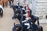 The Colonel's Review 2015. Horse Guards Parade, Westminster, London,  United Kingdom, on 06 June 2015 at 11:01, image #213