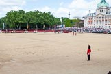 The Colonel's Review 2015. Horse Guards Parade, Westminster, London,  United Kingdom, on 06 June 2015 at 11:02, image #220