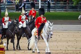 The Colonel's Review 2015. Horse Guards Parade, Westminster, London,  United Kingdom, on 06 June 2015 at 11:04, image #223