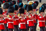 The Colonel's Review 2015. Horse Guards Parade, Westminster, London,  United Kingdom, on 06 June 2015 at 11:07, image #243