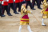 The Colonel's Review 2015. Horse Guards Parade, Westminster, London,  United Kingdom, on 06 June 2015 at 11:07, image #244