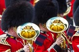 The Colonel's Review 2015. Horse Guards Parade, Westminster, London,  United Kingdom, on 06 June 2015 at 11:08, image #245