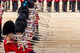 The Colonel's Review 2015. Horse Guards Parade, Westminster, London,  United Kingdom, on 06 June 2015 at 11:08, image #249