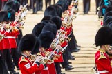The Colonel's Review 2015. Horse Guards Parade, Westminster, London,  United Kingdom, on 06 June 2015 at 11:08, image #250