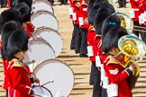 The Colonel's Review 2015. Horse Guards Parade, Westminster, London,  United Kingdom, on 06 June 2015 at 11:08, image #255