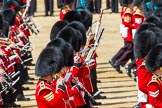 The Colonel's Review 2015. Horse Guards Parade, Westminster, London,  United Kingdom, on 06 June 2015 at 11:08, image #258