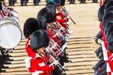The Colonel's Review 2015. Horse Guards Parade, Westminster, London,  United Kingdom, on 06 June 2015 at 11:08, image #260
