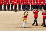 The Colonel's Review 2015. Horse Guards Parade, Westminster, London,  United Kingdom, on 06 June 2015 at 11:09, image #264