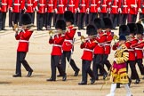 The Colonel's Review 2015. Horse Guards Parade, Westminster, London,  United Kingdom, on 06 June 2015 at 11:09, image #265