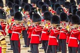 The Colonel's Review 2015. Horse Guards Parade, Westminster, London,  United Kingdom, on 06 June 2015 at 11:10, image #269