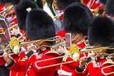 The Colonel's Review 2015. Horse Guards Parade, Westminster, London,  United Kingdom, on 06 June 2015 at 11:10, image #270