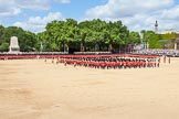 The Colonel's Review 2015. Horse Guards Parade, Westminster, London,  United Kingdom, on 06 June 2015 at 11:11, image #275