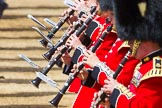 The Colonel's Review 2015. Horse Guards Parade, Westminster, London,  United Kingdom, on 06 June 2015 at 11:11, image #280