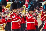 The Colonel's Review 2015. Horse Guards Parade, Westminster, London,  United Kingdom, on 06 June 2015 at 11:12, image #281