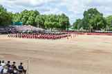 The Colonel's Review 2015. Horse Guards Parade, Westminster, London,  United Kingdom, on 06 June 2015 at 11:12, image #283