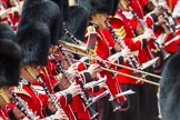 The Colonel's Review 2015. Horse Guards Parade, Westminster, London,  United Kingdom, on 06 June 2015 at 11:13, image #285