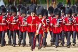 The Colonel's Review 2015. Horse Guards Parade, Westminster, London,  United Kingdom, on 06 June 2015 at 11:16, image #290
