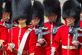 The Colonel's Review 2015. Horse Guards Parade, Westminster, London,  United Kingdom, on 06 June 2015 at 11:16, image #293