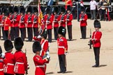 The Colonel's Review 2015. Horse Guards Parade, Westminster, London,  United Kingdom, on 06 June 2015 at 11:20, image #315