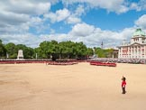 The Colonel's Review 2015. Horse Guards Parade, Westminster, London,  United Kingdom, on 06 June 2015 at 11:21, image #319