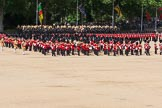 The Colonel's Review 2015. Horse Guards Parade, Westminster, London,  United Kingdom, on 06 June 2015 at 11:22, image #321