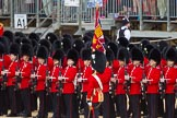 The Colonel's Review 2015. Horse Guards Parade, Westminster, London,  United Kingdom, on 06 June 2015 at 11:24, image #324
