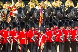 The Colonel's Review 2015. Horse Guards Parade, Westminster, London,  United Kingdom, on 06 June 2015 at 11:24, image #327