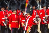 The Colonel's Review 2015. Horse Guards Parade, Westminster, London,  United Kingdom, on 06 June 2015 at 11:24, image #329