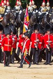 The Colonel's Review 2015. Horse Guards Parade, Westminster, London,  United Kingdom, on 06 June 2015 at 11:25, image #332