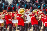 The Colonel's Review 2015. Horse Guards Parade, Westminster, London,  United Kingdom, on 06 June 2015 at 11:25, image #336