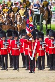 The Colonel's Review 2015. Horse Guards Parade, Westminster, London,  United Kingdom, on 06 June 2015 at 11:27, image #339