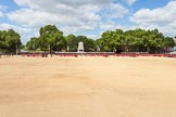 The Colonel's Review 2015. Horse Guards Parade, Westminster, London,  United Kingdom, on 06 June 2015 at 11:28, image #341