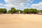 The Colonel's Review 2015. Horse Guards Parade, Westminster, London,  United Kingdom, on 06 June 2015 at 11:28, image #342