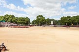 The Colonel's Review 2015. Horse Guards Parade, Westminster, London,  United Kingdom, on 06 June 2015 at 11:30, image #345